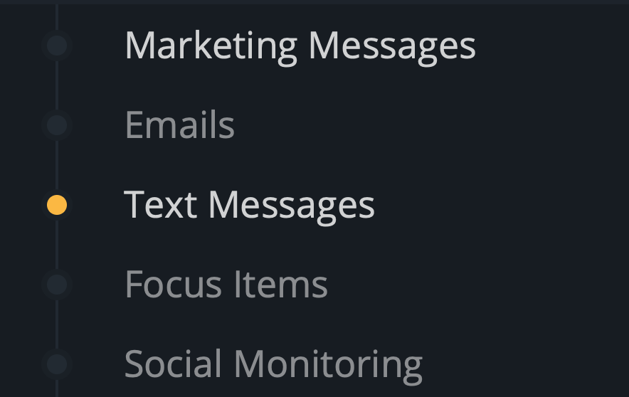 Marketing i automatizuar